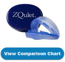 top anti snoring device reviews