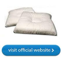 Snoreless Pillow