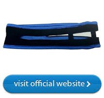 Official Website Chinstrap