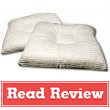snoreless pillow review