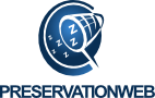 preservationweb header logo